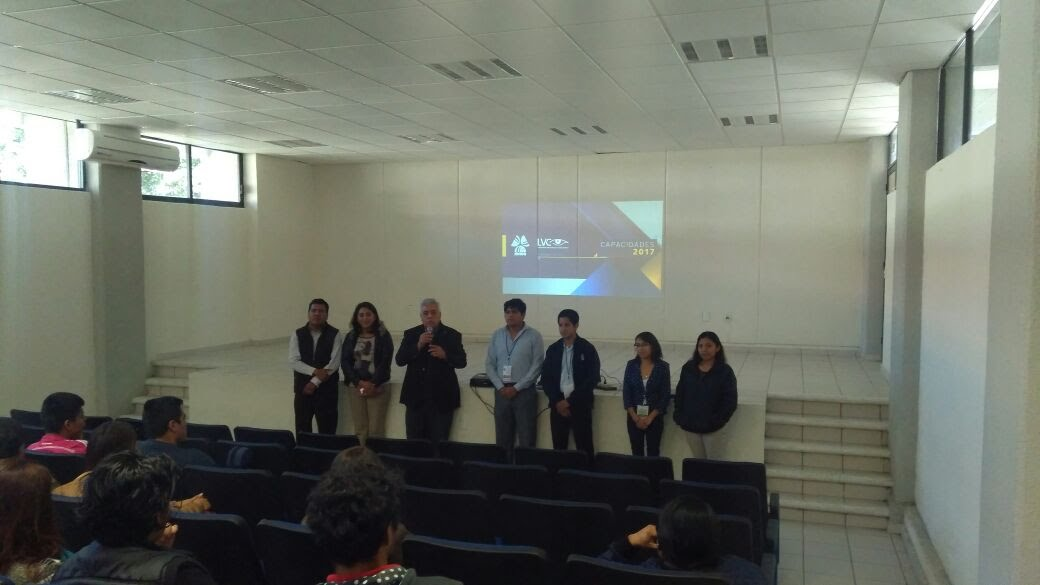 IMG-20171205-WA0041